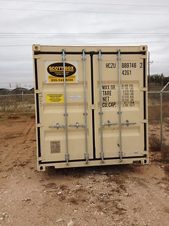 20_Storage_Container_Straight-768x1024.j