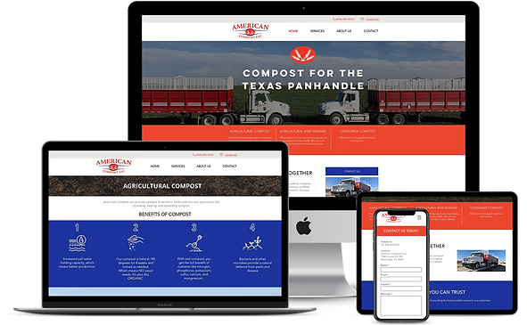 american compost website.png