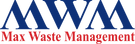 mwm-logo@2x.png