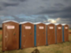 Portable_Restrooms_Special_Events.jpg