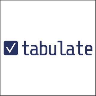 Tabulate-80.jpg
