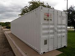 40_Storage_Container_01-1024x768.jpg