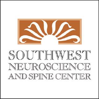 SW Neuro-80.jpg