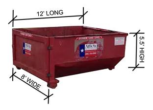 max-waste-15yd-roll-off-dumpster-600x434