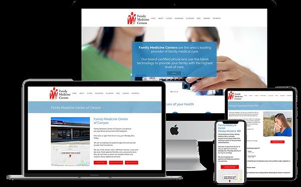 fmc website.png