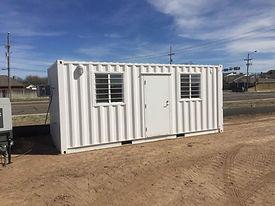 Max-Waste-Storage-Container-Office-Amari