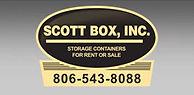 scott-box-texas-logo (1).jpg