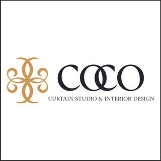 Coco-80.jpg