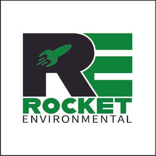 Rocket Enviro-80.jpg