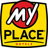 MyPlaceHotels_RGB.png