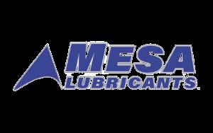 Mesa-Lubricants-Final-w.-TM-2-300x188-re