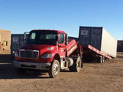 Storage_Container_Trucking_07-1024x768.j