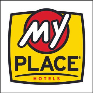 My Place-80.jpg