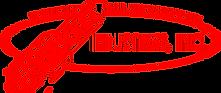 a1-rocket-logo@2x.png