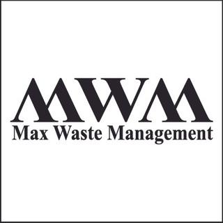 Max Waste-80.jpg