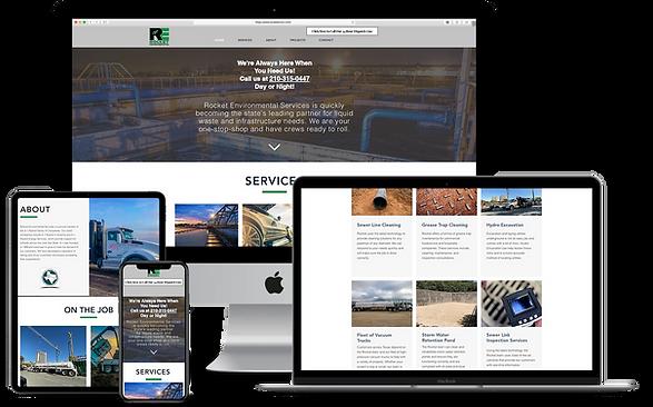 rocket enviro website.png