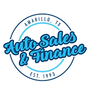 Auto-Sales-and-Finance-Logo_final_OL.png