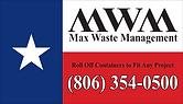 MWM-Logo@0.5x-600x343.png