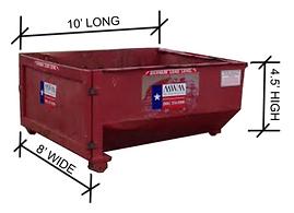 max-waste-10yd-roll-off-dumpster-600x435