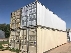 Max-Waste-Storage-Containers-Amarillo-10