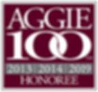 Aggie-100-Honoree-Logo.jpg