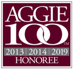 Aggie-100-Honoree-Logo.jpg