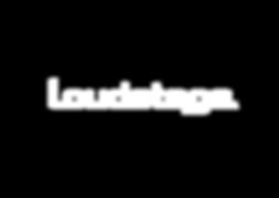 Loudstage Logo.png