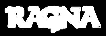 ragna-logo.png