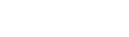 logo%20gamaral%20p%20e%20b_edited.png