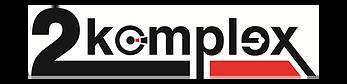 2komplex-site.png