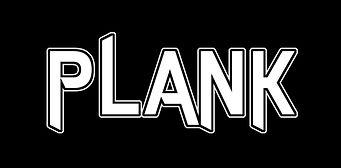 plank-logo_edited.jpg