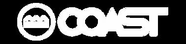 coast-logo-editada.png