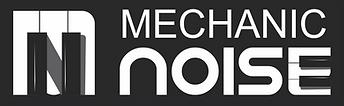 mechanic_noise_new_logo_nome_2018_black.