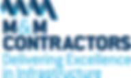 m-m-contractors.png