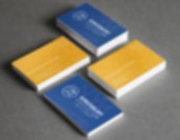Kingbsury-Business-Cards-Mockup.jpg