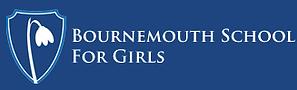 bournemouth-bsg-logo.png