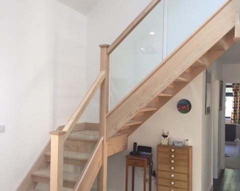 New-Staircase-1.JPG