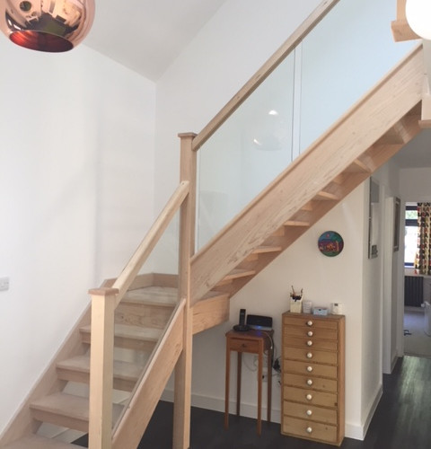 New-Staircase-1.JPG
