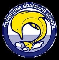 Parkstone-grammar.png