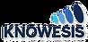 Knowesis, Just Add Data