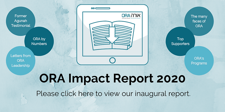 Impact report- website banner.png