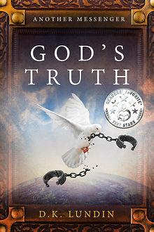 God's Truth Cover LARGE EBOOK (1)_reader