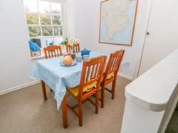 Gunwalloe_Holiday_Cottage_Dining_Area