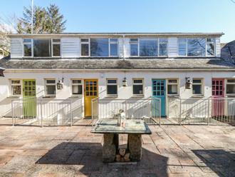 Glebe_Hall_Holiday_Cottages
