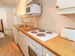 Cove_Cottage_Kitchen