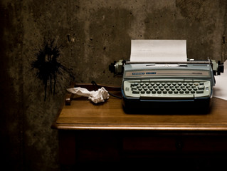 The Secret to Becoming a Successful Freelance Writer