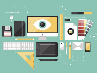5 Free Tools for Freelancers