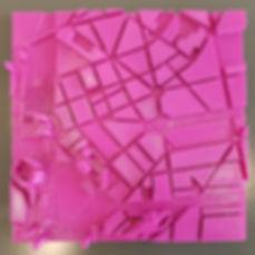 isola map1.jpg