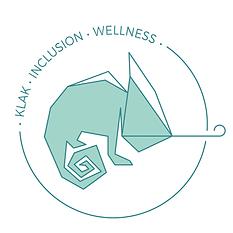 logo klak.png