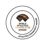 WorldAthletics_Badge.PNG